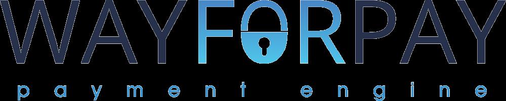 Логотипы платежных методов - База знаний - Wayforpay